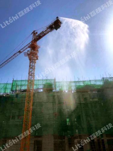 漯河市工地使用竞博jbo软件下载竞博体育登录系统